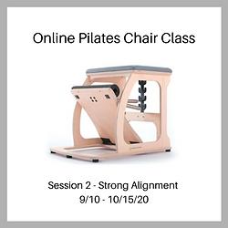 Online Pilates Chair Class-2.png