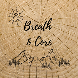 Breath & Core copy.png