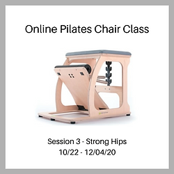 Online Pilates Chair Class-3.png