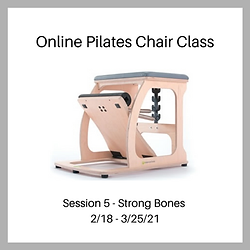 Copy of Online Pilates Chair Class-3.png