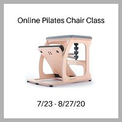 Online Pilates Chair Class.png