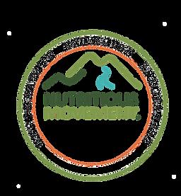 Nutritious_Movement_Certified-color copy