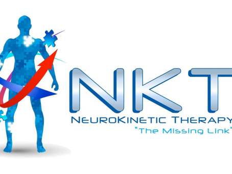 What is NKT?