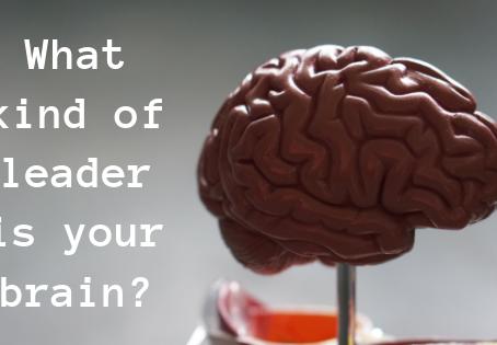Brain/Body Communication