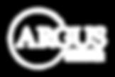 Argus_White_Logotype_RGB.png