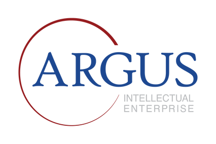 Argus_Color_Logotype_RGB.png