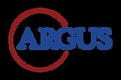 Argus_Color_Logo_RGB.png