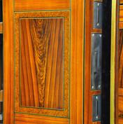 Antique_Safes.jpg