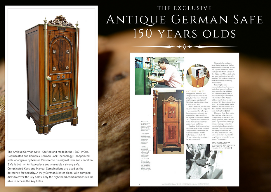 Antique German Safe 150 years old.png