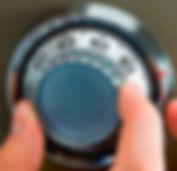 Safe Openng & Locksmith Services, break open safe, auto dialer
