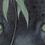 Thumbnail: Panther - Art Print