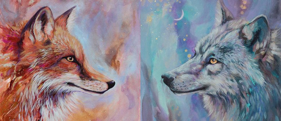 Fox and Wolf.jpg