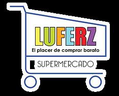 LUFERZ.png