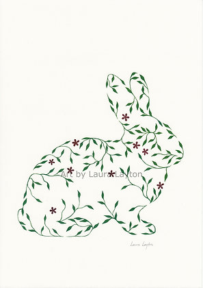 Rabbit Design