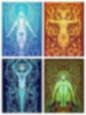 les_4_éléments_en_image.jpg