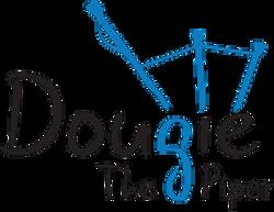 dougie_logo_web