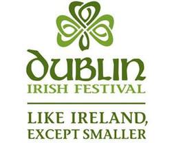 dublin-irish-festival-big-0