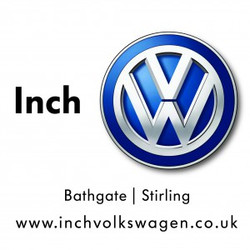 VW_Inch-logo-website-300x300