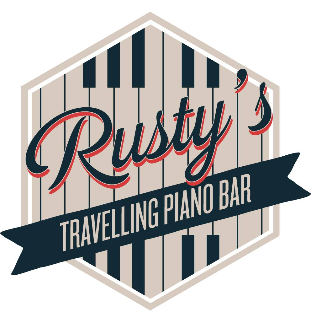 Rustys Vinyl Design