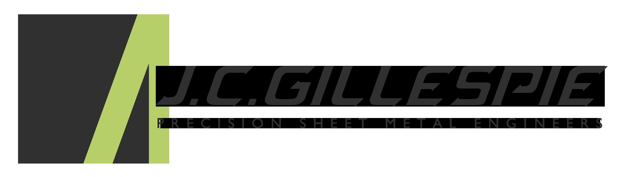 JC-GILLESPIE-DARK