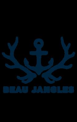 Beau Jangles Brand