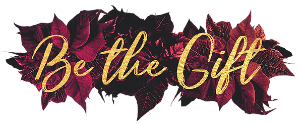 MCOC Be the Gift Chritmas Logo_edited.pn