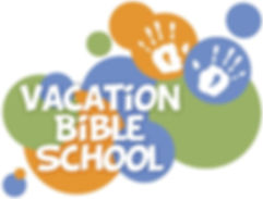vacation-bible-school.jpg