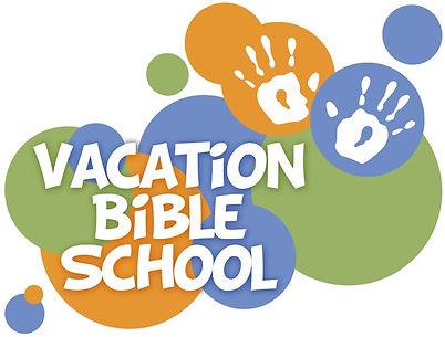 vacation-bible-school.jpg