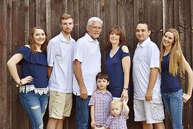 traceys-family.JPG