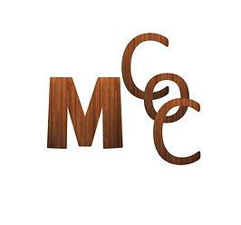 MCOC.jpg