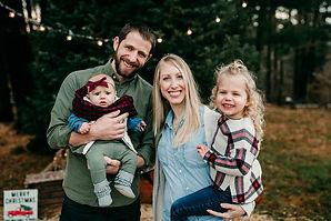 schrum-family.jpg