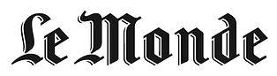 le-monde-logo.jpg