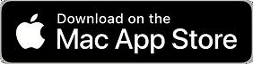 Download_on_the_Mac_App_Store_Badge_US-U