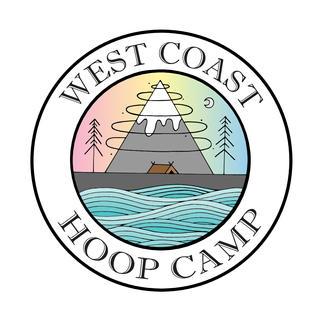 West Coast Hoop Camp 2019