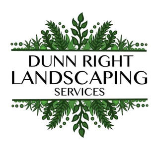 Dunn Right Landscaping