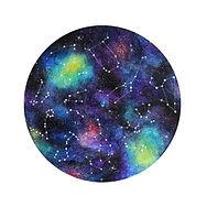 zodiacconstellations.jpg