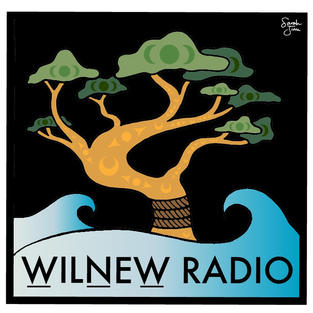 WILNEW Radio