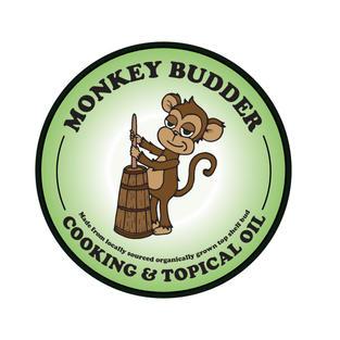 Monkey Budder