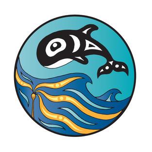 Rights of the Salish Sea