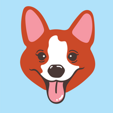 Pup Icons