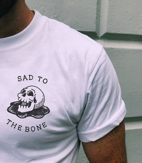 sad to the bone mock up.jpg