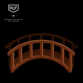 RUF Graphic Winter20 week 8.jpg