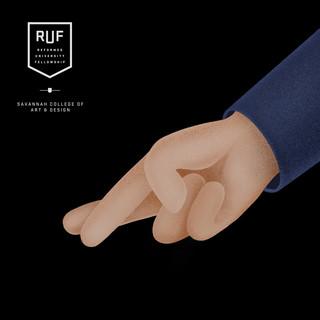 Ruf Week 6 (opt. 4).jpg