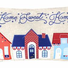 Kohl's Americana Pillow