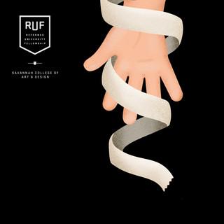 Ruf Week 3 (opt 1).jpg