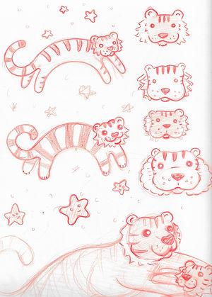 tiger process.jpg