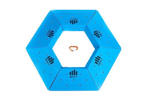 Jigsaw Kit