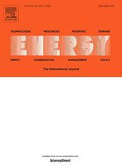 energy_edited.jpg