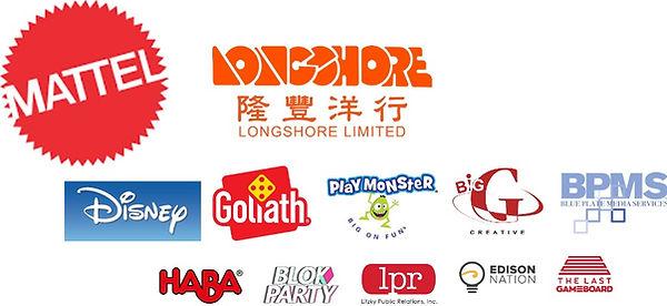 Conference Sponsors.jpg