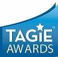 TAGIE Logo